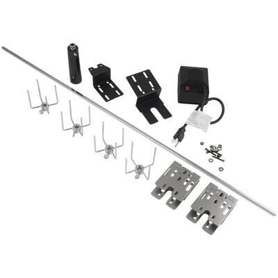 Электрический вертел Premium Char Broil 6584722