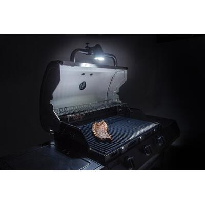 Светодиодный фонарь для гриля Char Broil 4948641