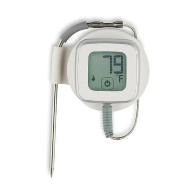 Цифровой беспроводной bluetooth-термометр Maverick housewares ET-737