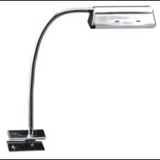 Лампа для гриля люминесцентная Maverick housewares GL-01