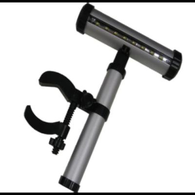 Лампа LED для гриля, с креплением Maverick housewares GL-200C