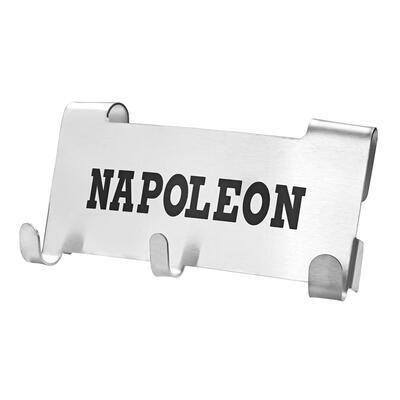 Держатель приборов для угольных грилей NAPOLEON 55100