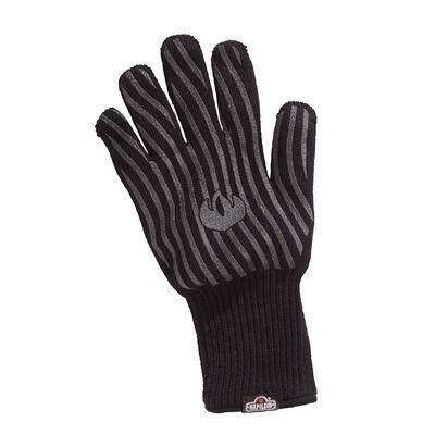 Жаростойкая перчатка для гриллинга NAPOLEON 62145