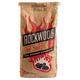 Уголь Rockwood, 4,5 кг RW10 bbq24