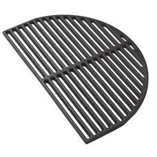 Чугунная решетка для гриля Primo XLarge Oval