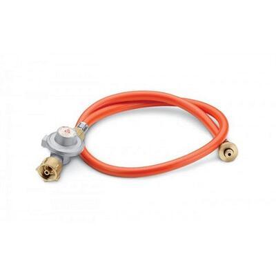 Редуктор для газового гриля Weber Q серии 8489