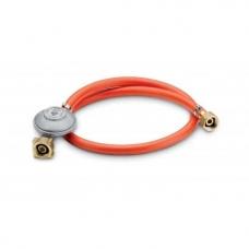Редуктор для адаптации газового гриля Weber 40318402