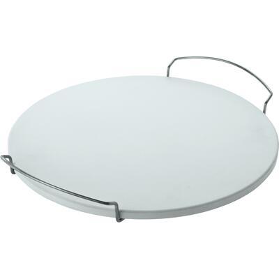 Круг для пиццы 41 см ROSLE R25074
