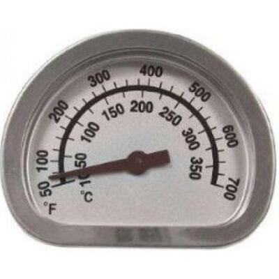 Универсальный термодатчик для газовых грилей (Маленький) Broil King 18010