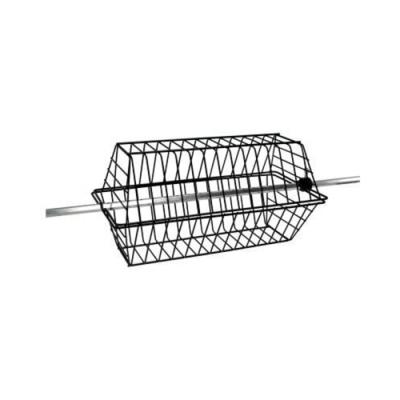 Антипригарная сетка для вертела Broil KIng 24764