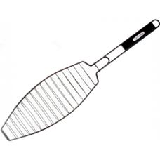 Антипригарная сетка для рыбы Broil King