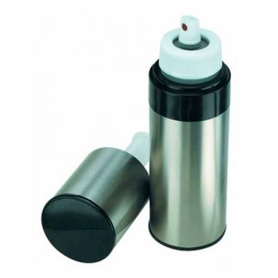Распылитель масла GrillPro 50940