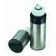 Распылитель масла GrillPro 50940 bbq24