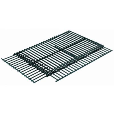 Раздвижная решетка для жарки с антипригарным покрытием, L Broil King 50335