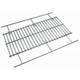 Решетка для жарки с антипригарным покрытием, XL Broil King 91055 bbq24