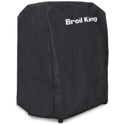 Чехол для угольного гриля Broil King PORTA-CHEF PRO 67420