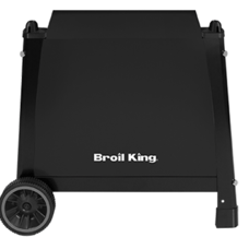Подставка для гриля PortaChef 320 Broil King 902500 bbq24