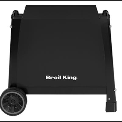 Подставка для гриля PortaChef 320 Broil King 902500