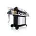Газовый Гриль Broil King Sovereign XL 90 988883 bbq24