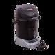 Электрическая коптильня Char-Broil The Big Easy® Electric 2-в-1 Smoker  bbq24