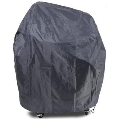 Чехол для угольного гриля Xenon Charcoal GRANDHALL A07002050B