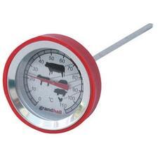 Термометр для мяса GRANDHALL