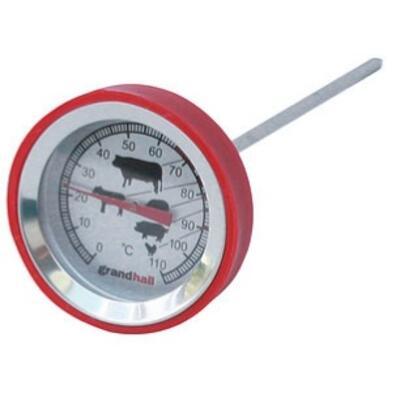 Термометр для мяса GRANDHALL A00613200T