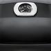 Портативный газовый гриль Napoleon TravelQ-PRO285X