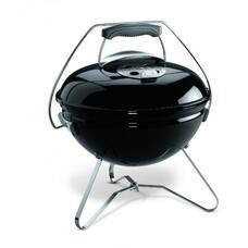 Угольный гриль Weber Smokey Joe Premium 37 см 1121004