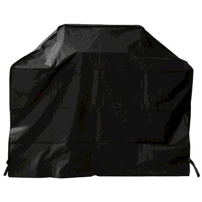 Защитный чехол для газовых грилей Enders 5058