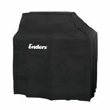 Защитный чехол для газовых грилей Enders