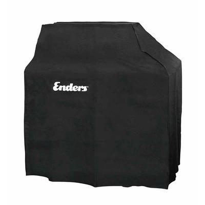Защитный чехол для газовых грилей Enders 50618