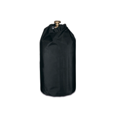 Защитный чехол Enders для газового баллона 11 кг. 5079